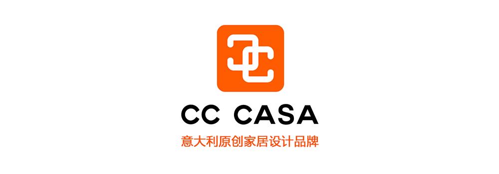 意大利原创家居设计品牌CCCASA进