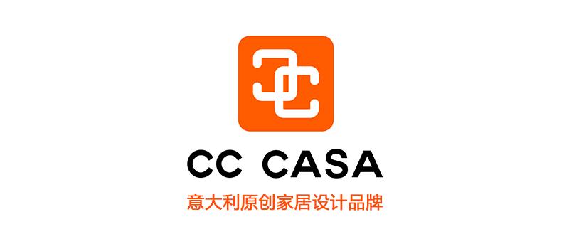美当(中国)&CC·CASA,美好生活的